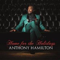 Anthony Hamilton – Home For The Holidays