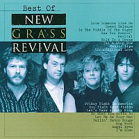 The New Grass Revival – Best Of New Grass Revival