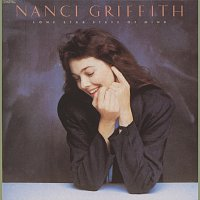 Nanci Griffith – Lone Star State Of Mind