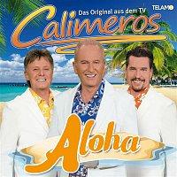 Calimeros – Aloha