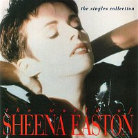 Sheena Easton – The World Of Sheena Easton - The Singles