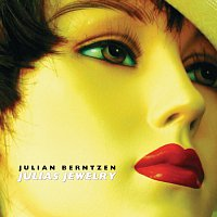 Julian Berntzen – Julias Jewelry [e-single]