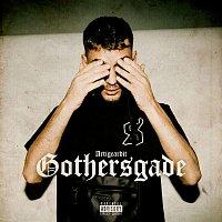 Artigeardit – Gothersgade