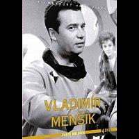 Vladimír Menšík - Zlatá kolekce