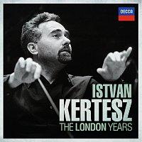 London Symphony Orchestra, István Kertész – István Kertész - The London Years