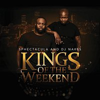 Sphectacula and DJ Naves – Kings Of The Weekend