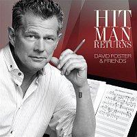 Various Artists.. – Hit Man Returns: David Foster & Friends