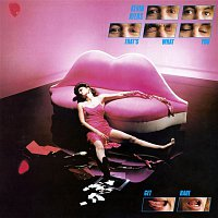 Kevin Ayers – That's What You Get Babe