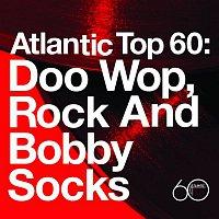 Bobby Darin – Atlantic Top 60: Doo Wop, Rock And Bobby Socks