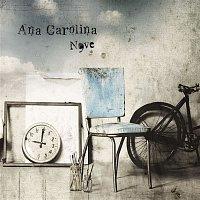 Ana Carolina – Nove