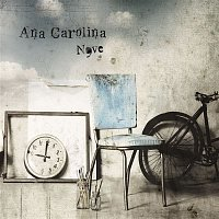 Ana Carolina – Nove