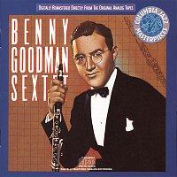 The Benny Goodman Sextet – Benny Goodman Sextet