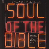 Nat Adderley – Soul Of The Bible