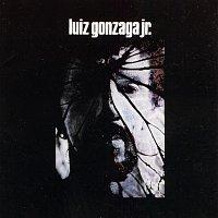 Luiz Gonzaga – Luiz Gonzaga Jr.