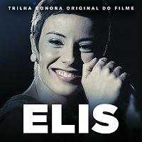 Elis Regina – Elis [Trilha Sonora Original Do Filme]