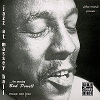 Jazz At Massey Hall, Volume 2