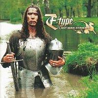 E-Type – Last Man Standing
