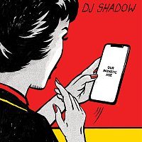 DJ Shadow, Rockwell Knuckles, Tef Poe, Daemon – Urgent, Important, Please Read