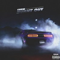 GERM – BURNT OUT