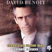 David Benoit – Every Step Of The Way