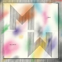 Zrní – Milimetr