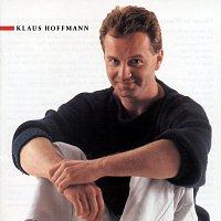 Klaus Hoffmann – Klaus Hoffmann