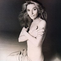 Judy Collins – Forever - An Anthology