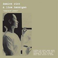 Damien Rice, Lisa Hannigan – Unplayed Piano