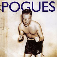 The Pogues – Peace & Love [Expanded]