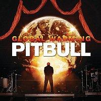 Pitbull – Global Warming