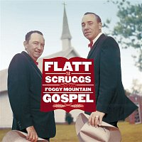 Lester Flatt, Earl Scruggs – Foggy Mountain Gospel