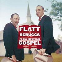 Flatt & Scruggs – Foggy Mountain Gospel