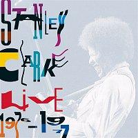 Stanley Clarke – Live 1976-1977