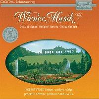 Robert Stolz – Wiener Musik Vol. 2