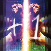 Nathan Larson – +1 (Plus One) [Original Motion Picture Soundtrack]