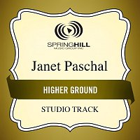 Janet Paschal – Higher Ground