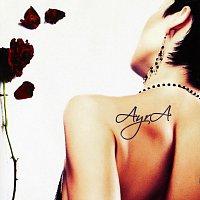 Ayra – Ayra