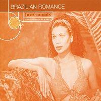 Různí interpreti – Jazz Moods: Brazilian Romance