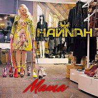 Hannah – Mama