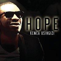 Hope – Kemea Usingizi