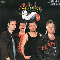 Elán – Rabaka