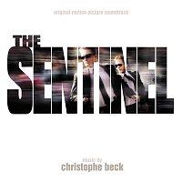 Christophe Beck – The Sentinel [Original Motion Picture Soundtrack]