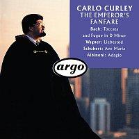 Carlo Curley – The Emperor's Fanfare