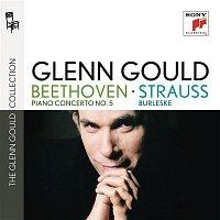 Glenn Gould, Karel Ančerl, Ludwig van Beethoven, Toronto Symphony Orchestra – Glenn Gould Live in Toronto