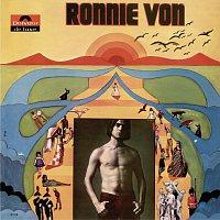 Ronnie Von – Ronnie Von