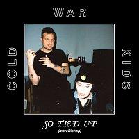 Cold War Kids, Bishop Briggs – So Tied Up [moreBishop]