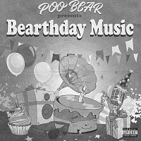 Poo Bear, J. Balvin – Perdido