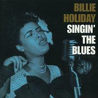 Billie Holiday – Singin' The Blues
