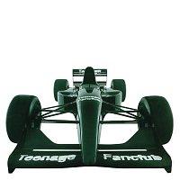 Teenage Fanclub – Grand Prix (Remastered)