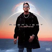 L'Algerino – Moonlight